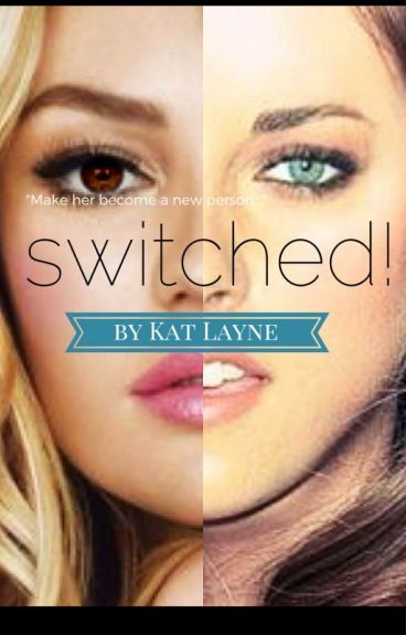 Switched!