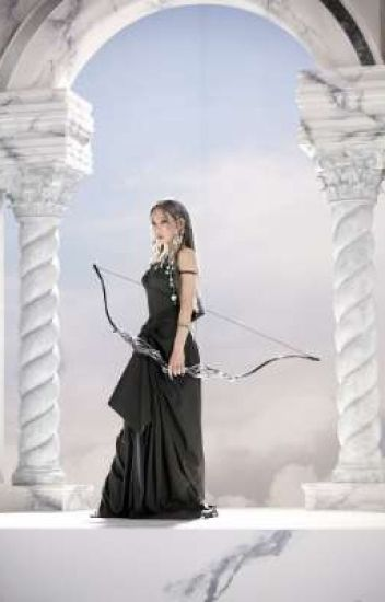 Mr. Arrogant [Book 2] ✿ Kim Taehyung (Bahasa)