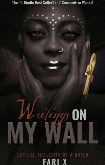 Writings On My Wall