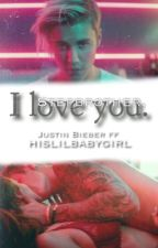 Stepbrother, i Love you. | Justin Bieber ff by hislilbabygirl