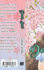 Dear, Sasi (END) by mayabatari10