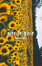 Prologue ❝ BTS ❞  by ny_yxxn