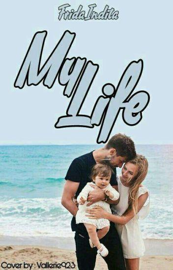 My Life (Ali Prilly)