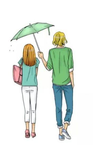 انا♥وابي♡وقدري