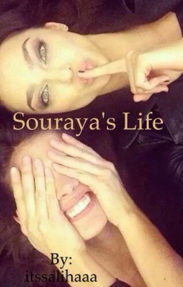 Souraya's life [VOLTOOID]