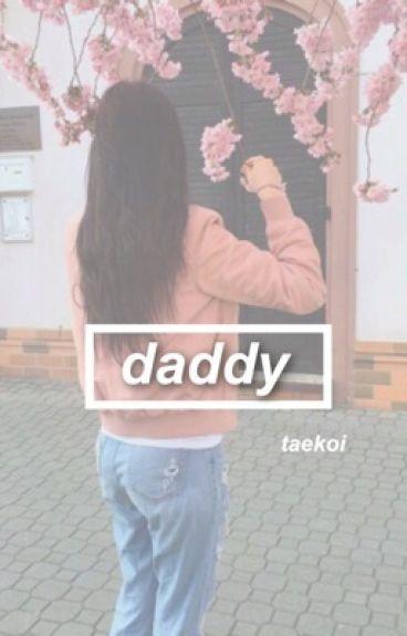 DADDY//VKOOK