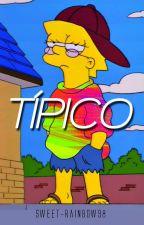 TÍPICO by banana-rainbow98