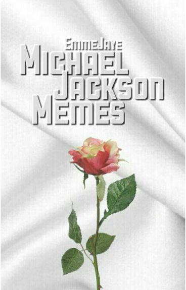 || Michael Jackson Memes ||