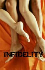 INFIDELITY by Eve-mb5