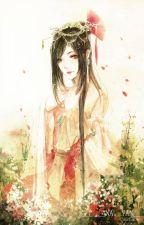 Bụi Trần Năm Xưa by AkiyamaYanagi