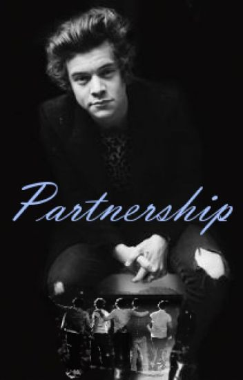 Partnership ||h.s. & 1D