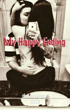 My Happy Ending by thatsyagami
