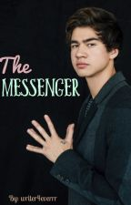 The messenger by writer4everrr