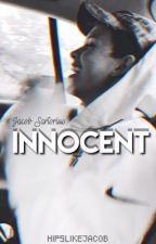 Innocent   Jacob Sartorius by hipslikejacob