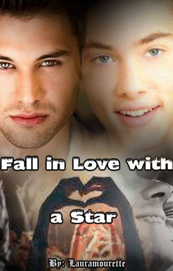 Fall in Love with a Star