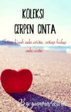 Koleksi Cerpen Cinta by yumnafariha