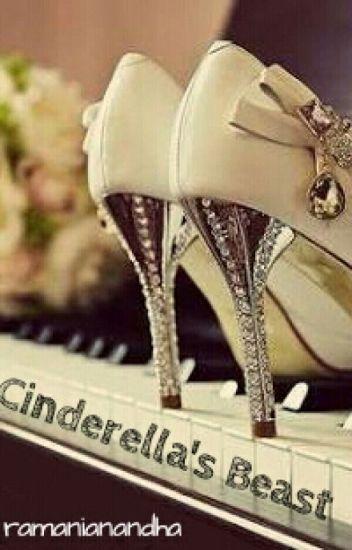 Cinderella's Beast