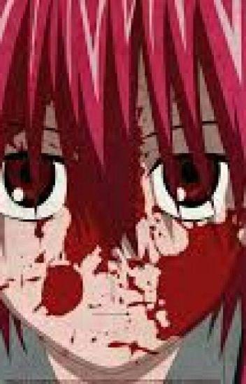 Anime Action Romance Gore Recomendaciones De Y Normales Diego Rodriguez
