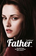 Father by zoe88story