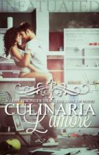 Culinaria L'amore by Infatuated