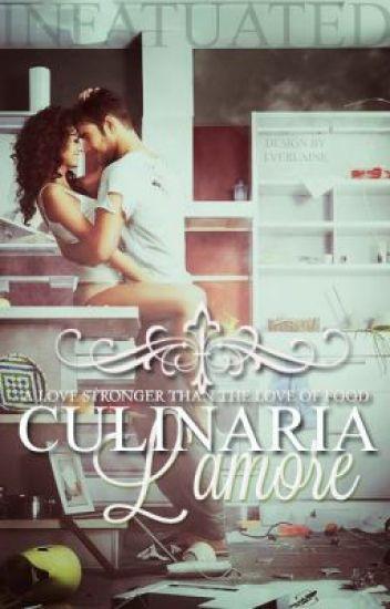 Culinaria L'amore