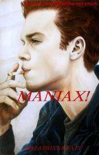 M.A.N.I.A.X by BellatrixxeWatt