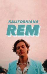 RED LIPS » hs EM REFORMA  by kaliforniana