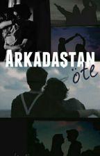ALAZ by edanr_akg