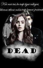Dead(Z.M)3 Sezonai by 6Vera9