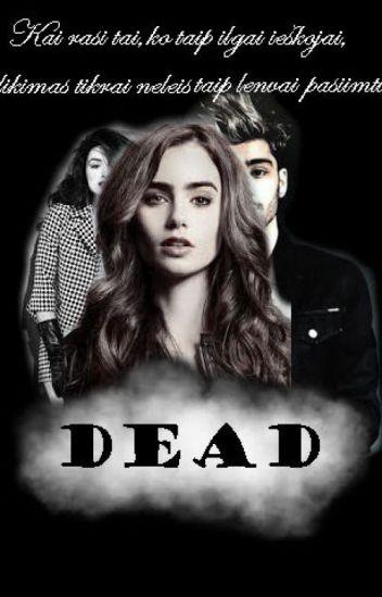Dead(Z.M)3 Sezonai