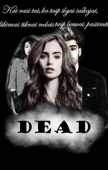 Dead(Z.M)1&2