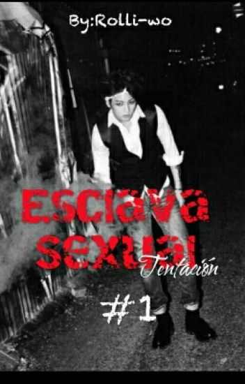 Esclava Sexual (Jungkook Y Tu) #1