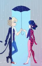 Imágenes y videos de Miraculous ladybug by LonelyOrNot