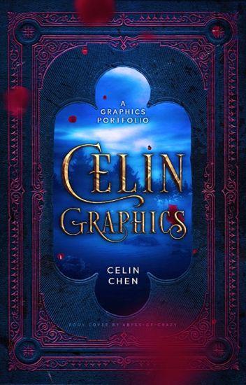Celin Graphics