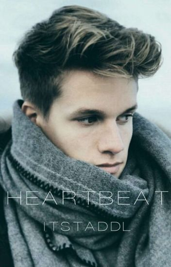 HEARTBEAT | ConCrafter