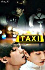 TAXI -->Vkook - OneShot by vics_30