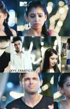 Manan Ff  : Nandini Truth  by nainajanf