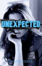 Unexpected (Magcon/Janos) by Janeilleea