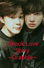 Jikook Love Story ~Drabble~ by linxyy