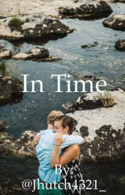 In time by Jhutch4321_