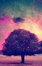 Una Vida Un Corazon by writemylife21
