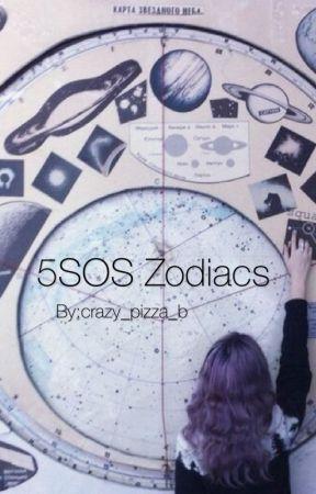 5sos Zodiacs by crazy_pizza_b