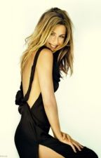 A week with America's sweetheart Jennifer Aniston by JenniferAnistonx