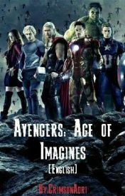 Avengers Imagines - Lazy Day (Bucky x reader) - Wattpad