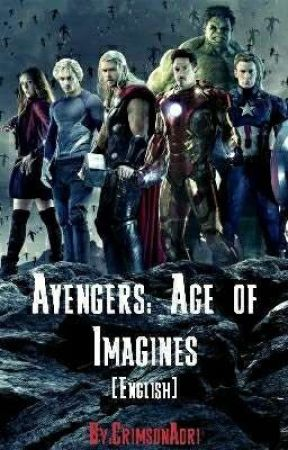 Avengers Imagines - Angel (Pre-Serum Steve x reader)(Some nsfw