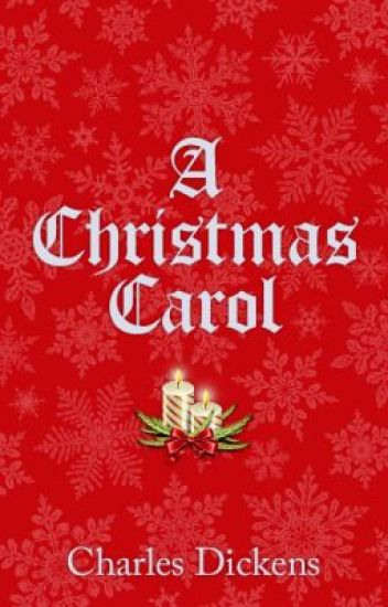 miser to man of the city in a christmas carol essay
