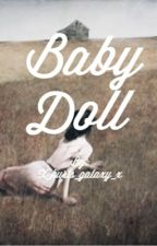 Baby doll~ dark P•M by X_kurts_galaxy_x