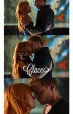 One Love Clace by yasfonseca