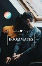 Roommates (Zustin) by LmaoItzMoya