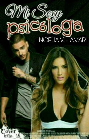 Mi Sexy Psicóloga | MALUMA